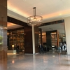 パレスホテルでの朝食会・ニューオータニでの昼食会 〜ミッション・ビジョンの重要性を再認識他〜