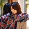 ドラマ「獣になれない私たち」第6話で新垣結衣着用の衣装公開!!どこのブランド??どこで買えるの?