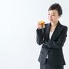 ノンアルコールビールの健康効果はあなどれないぞ!