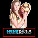 Daftar Judi Bola Tangkas Online | Hatena Blog