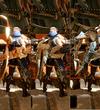 【MHRise】百竜弓と生産弓の比較。連射矢編