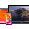 新型iMac、14インチMacBook Pro、小型版HomePod、新型Apple TVなど今年発売のApple新製品についてBloombergのMark Gurman氏が言及