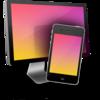 iPhone、iPadのユーザーテストが簡単に!Reflection.appを試してみた