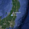 日本一周【96日目】