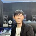 音楽クリエイターFunaのDTMブログ