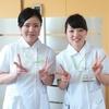 日々成長~です(><)/マーメイド歯科 2014/5/12