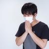 気づいたら人前でマスクがとれない「マスク依存症」になっていた件