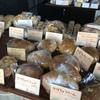 三河のパン屋さん2軒