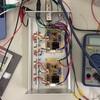 新設計SITアンプ  夢のオーディオシステム(34)