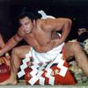 スポーツ選手の名言に学ぶ〜千代の富士(九重親方)〜