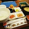 【第58回】ええっ、480円で明太子食べ放題なのかい?