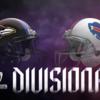 【NFL2020】プレーオフ・プレビュー レイブンズvsビルズ