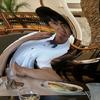 【岐阜ランチ】サンマルク岐阜美術館前店はクーポンでお得に食べるべし【オススメ】
