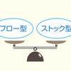 【2021版】コロナ禍時代の福業スタイル