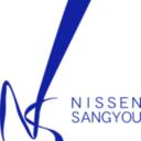 ニッセン産業のブログ