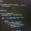 5/12 [PHP] 開発環境の準備・初めてのファイル作成