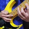 吹田市でギターを捨てると大型複雑ごみ。収集を待たずに処分するには?