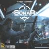 Gen Con 2016の情報をまとめる #5 Captain Sonar
