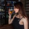 人が酒を飲む積極的にされている理由