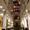 【シャンハイ マンション・Shanghai Mansion】バンコク・ヤワラート(チャイナタウン)のブティックホテルが、想像以上に良かったので、おススメします~