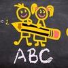 【海外子供の学校選び】日本人学校,ENGLISH SCHOOL,現地校選び方
