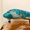 FLYING HONU A380 2号機(JA382A)がデリバリーされました!【完結】