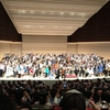 今年もすごかった!BRA BRA FINAL FANTASY BRASS de BRAVO 2016!