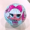 YouTuberに話題、人気、流行りのおもちゃ!LOL(・∀・)♥️渡辺直美ちゃんイメージキャラクターも🌟