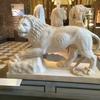 「としょかんライオン」から学ぶ壁の壊し方