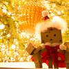 【2016年ver】一人ぼっちでも大丈夫!クリスマスはこう過ごせ!!