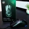 【Razer Viper Mini レビュー】価格改定によりコストパフォーマンス最強になった、つまみ持ちに最適なゲーミングマウス
