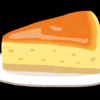 【CAKE】チーズケーキファクトリーを買ったよ!!チーズケーキ!!