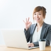 【簿記3級】損益計算書~覚えて仕訳をスピードアップ!