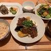 DO TABELKA・コレド室町店/肉豆腐うみぁ