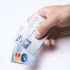 クレジットカード普通に作ったら損!損をしない作り方!