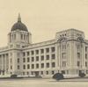 韓国大法院(最高裁)「徴用工」判決 ―― 核心は日本帝国主義の朝鮮植民地支配の不当性