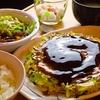 【オススメ5店】鈴鹿(三重)にあるお好み焼きが人気のお店