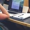 初心者でも簡単にできる読まれるブログ記事の書き方のコツ