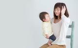 【2人目育児】初めて乳児と2人きりで過ごす1日~実母と息子の存在の大きさを実感~