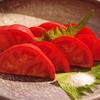 神戸トマト 三ノ宮の季節のお料理安東