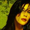 エアロスミスの名曲バラード満載!全米No1アルバム「GET A GRIP」と可愛い女の子たち!! AS4