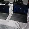 ノートPC型のゲーミングPC「Lenovo Y540」はモバイルPCの夢を見るか?