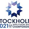まもなく開催!世界選手権2021の結果を予想した!
