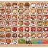 【オススメ5店】西宮・芦屋・宝塚(兵庫)にある海鮮丼が人気のお店