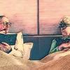 介護の始め方「親が寝たきりになったら、まず何をするべきか?」