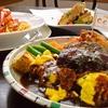 【オススメ5店】帯広・釧路・北見・河東郡(北海道)にある洋食屋が人気のお店