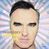 Morrissey、カヴァーアルバム『California Son』を5月発売