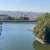 口新池(和歌山県和歌山)