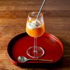 熟れすぎたメロンで作る夏の飲み物 四種類