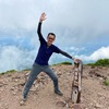 北海道の旅 その3 斜里岳登山